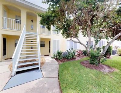 410 Cerromar Circle S UNIT 240, Venice, FL 34293 - MLS#: N6101406