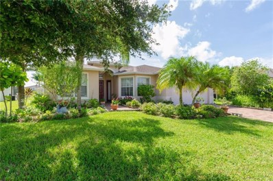 6607 38TH Street E, Sarasota, FL 34243 - MLS#: N6101416
