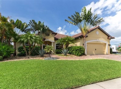 13659 Brilliante Dr, Venice, FL 34293 - MLS#: N6101426