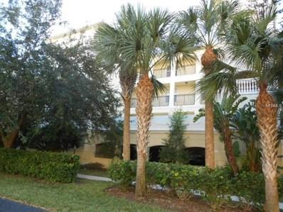 960 Cooper Street UNIT 403, Venice, FL 34285 - MLS#: N6101462