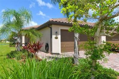 20377 Benissimo Drive, Venice, FL 34293 - MLS#: N6101473