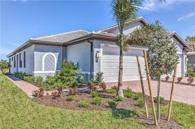 12112 Firewheel Place, Venice, FL 34293 - MLS#: N6101476