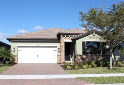 12040 Blazing Star Drive, Venice, FL 34293 - MLS#: N6101487