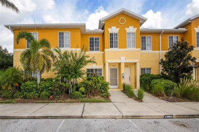 13064 Tigers Eye Drive, Venice, FL 34292 - MLS#: N6101582