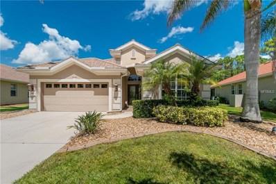 5243 Blue Heron Circle, North Port, FL 34287 - MLS#: N6101584