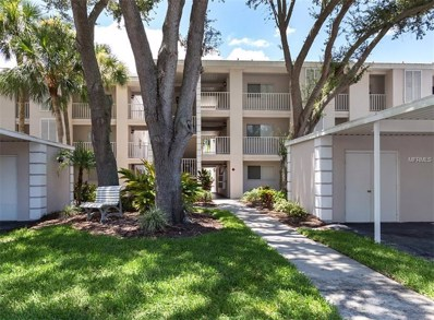 437 Cerromar Lane UNIT 524, Venice, FL 34293 - MLS#: N6101586