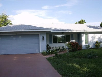 1724 Coral Sands Court, Venice, FL 34293 - MLS#: N6101588