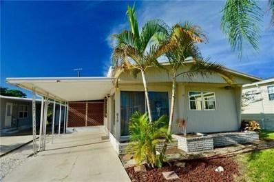 819 S Green Circle, Venice, FL 34285 - MLS#: N6101614