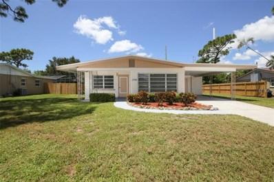 1796 Banyan Drive, Venice, FL 34293 - MLS#: N6101624