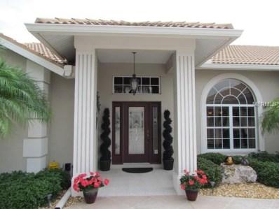 145 Grand Oak Circle, Venice, FL 34292 - MLS#: N6101645