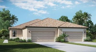 19405 Nearpoint Drive, Venice, FL 34292 - MLS#: N6101666
