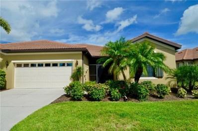 1379 Maseno Drive, Venice, FL 34292 - MLS#: N6101687