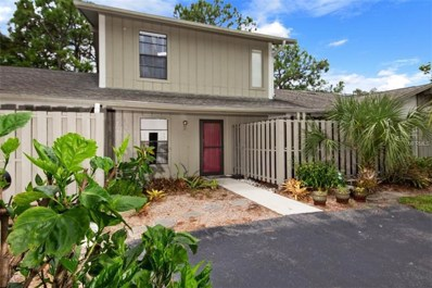 144 Jose Gaspar Drive UNIT 144, Englewood, FL 34223 - MLS#: N6101728