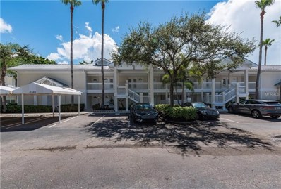 3401 54TH Drive W UNIT 104, Bradenton, FL 34210 - MLS#: N6101731
