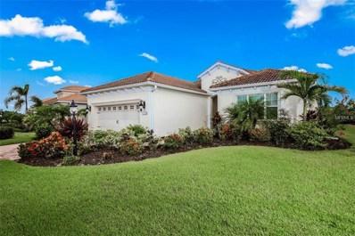 1326 Still River Drive, Venice, FL 34293 - MLS#: N6101752