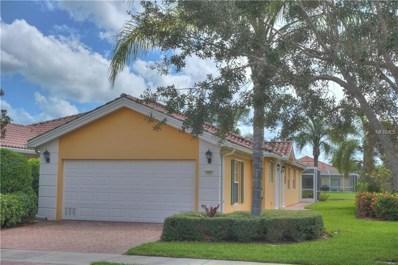 5995 Benevento Drive, Sarasota, FL 34238 - MLS#: N6101759