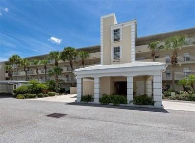 833 Wexford Boulevard UNIT 833, Venice, FL 34293 - MLS#: N6101768