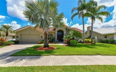 1736 Kilruss Drive, Venice, FL 34292 - MLS#: N6101787