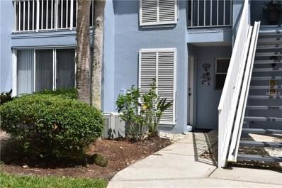 452 Cerromar Road UNIT 178, Venice, FL 34293 - MLS#: N6101796