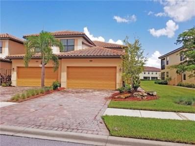 20200 Ragazza Circle UNIT 102, Venice, FL 34293 - MLS#: N6101798