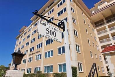 500 The Esplanade N UNIT 104, Venice, FL 34285 - #: N6101801
