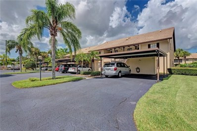 400 Mission Trail E UNIT A, Venice, FL 34285 - MLS#: N6101840