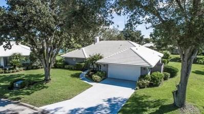 524 Warwick Drive, Venice, FL 34293 - MLS#: N6101863