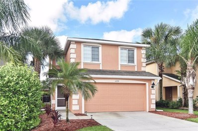 11731 Tempest Harbor Loop, Venice, FL 34292 - MLS#: N6101879