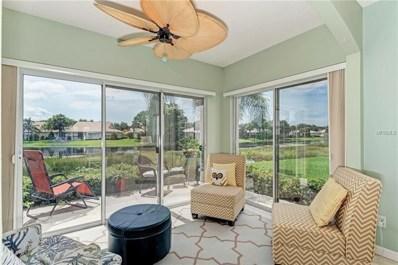 903 Addington Court UNIT 103, Venice, FL 34293 - MLS#: N6101894