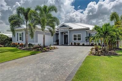 421 Baynard Drive, Venice, FL 34285 - MLS#: N6101897