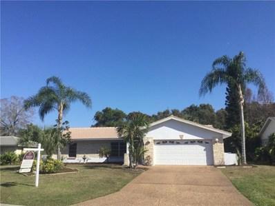 2206 Lakewood Drive, Nokomis, FL 34275 - MLS#: N6101902