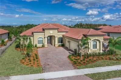 10936 Bullrush Drive, Venice, FL 34293 - MLS#: N6101905