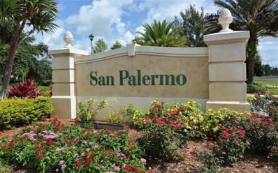 1543 Napoli Drive E, Sarasota, FL 34232 - MLS#: N6101912