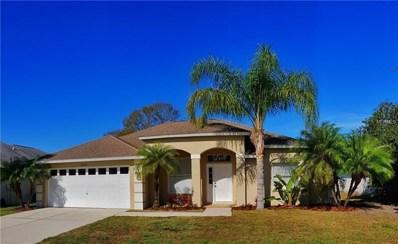 3639 62ND Avenue E, Bradenton, FL 34203 - MLS#: N6101922