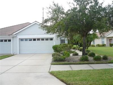 1953 San Silvestro Drive, Venice, FL 34285 - MLS#: N6101930