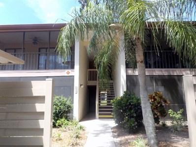 650 Bird Bay Drive E UNIT 206, Venice, FL 34285 - MLS#: N6101945