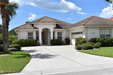 138 Grand Oak Circle, Venice, FL 34292 - MLS#: N6101976