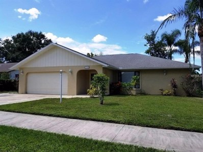 1749 Briar Creek Lane, Sarasota, FL 34235 - MLS#: N6101996