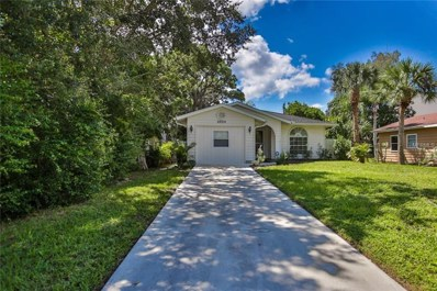 2024 Florinda Street, Sarasota, FL 34231 - MLS#: N6102008
