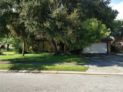905 Cypress Wood Lane, Sarasota, FL 34243 - MLS#: N6102012