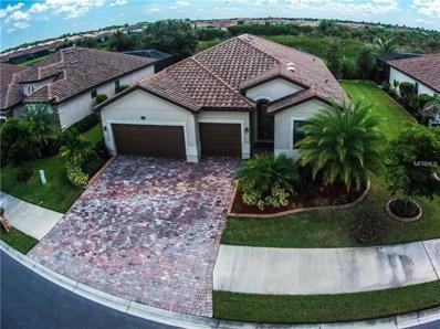 20785 Granlago Drive, Venice, FL 34293 - MLS#: N6102017