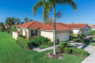 181 Padova Way UNIT 19, North Venice, FL 34275 - #: N6102033