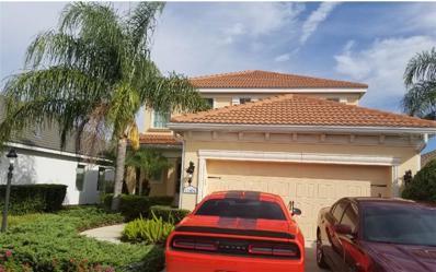 12404 Sagewood Drive, Venice, FL 34293 - MLS#: N6102054