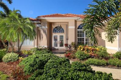 715 Silk Oak Drive, Venice, FL 34293 - MLS#: N6102056