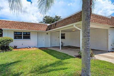 678 Circlewood Drive UNIT W-2, Venice, FL 34293 - MLS#: N6102066