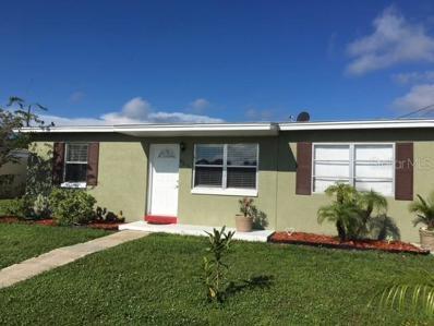 4611 Los Rios Street, North Port, FL 34287 - MLS#: N6102068