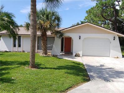 300 Aurora Road, Venice, FL 34293 - MLS#: N6102072