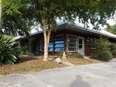926 Bayshore Road, Nokomis, FL 34275 - MLS#: N6102074