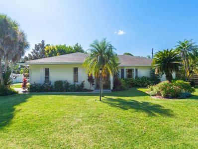 271 Bard Road, Venice, FL 34293 - MLS#: N6102078
