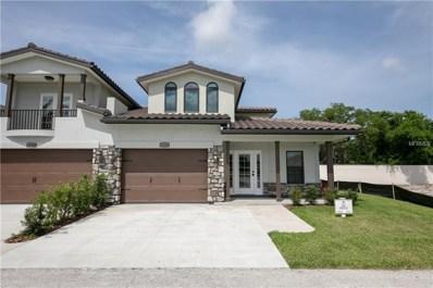 21004 Isola Bella Circle, Venice, FL 34292 - MLS#: N6102080